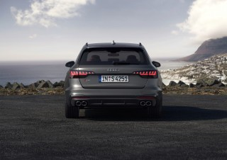 Audi S4 Avant_02