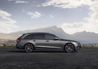 Audi S4 Avant_03