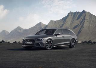 Audi S4 Avant_04