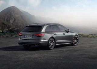 Audi S4 Avant_05