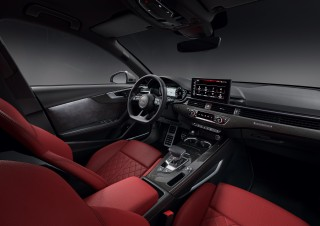 Audi S4 Avant_07