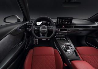 Audi S4 Avant_08