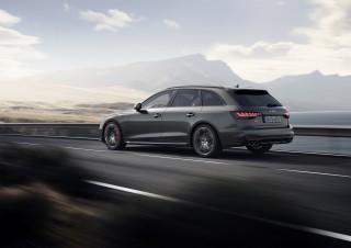 Audi S4 Avant_09