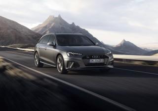 Audi S4 Avant_10