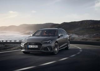 Audi S4 Avant_12