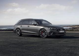 Audi S4 Avant_15