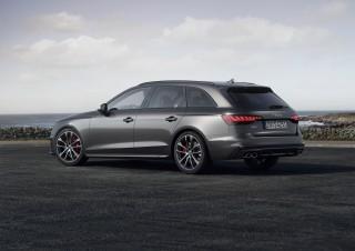 Audi S4 Avant_16