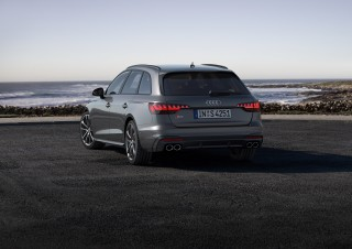 Audi S4 Avant_17