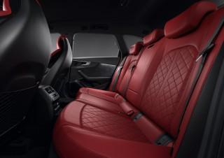 Audi S4 Avant_20
