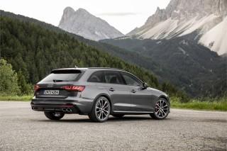 Audi S4 Avant_24