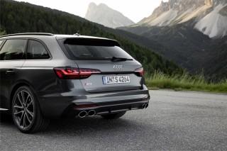 Audi S4 Avant_26