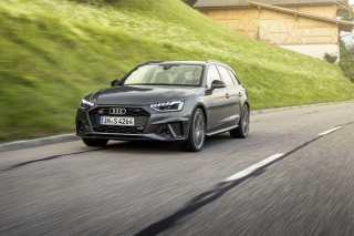 Audi S4 Avant_28