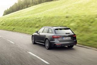 Audi S4 Avant_29