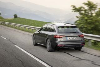 Audi S4 Avant_30