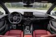 Audi S4 Avant_31