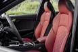 Audi S4 Avant_32
