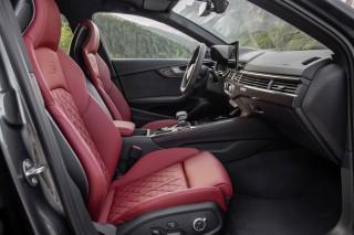 Audi S4 Avant_33