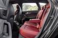 Audi S4 Avant_34