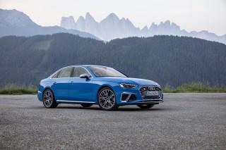 Audi S4_02