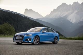 Audi S4_03