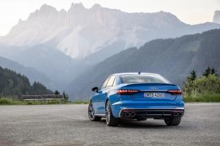Audi S4_05