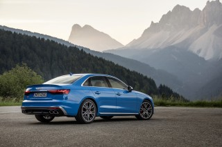 Audi S4_06
