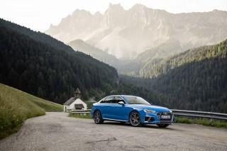Audi S4_07