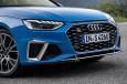 Audi S4_08