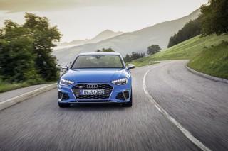 Audi S4_09