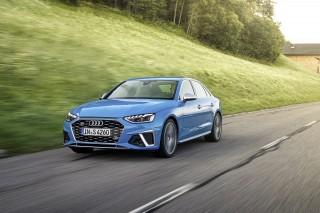 Audi S4_10