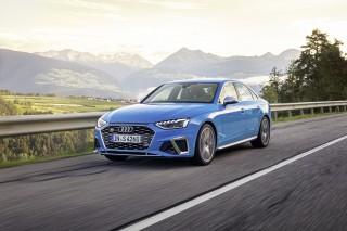Audi S4_11