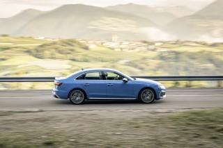 Audi S4_13