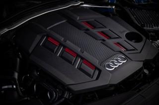 Audi S4_14