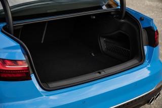 Audi S4_15