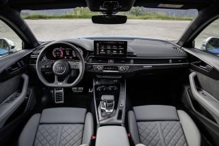 Audi S4_16