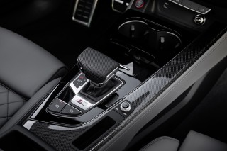 Audi S4_17