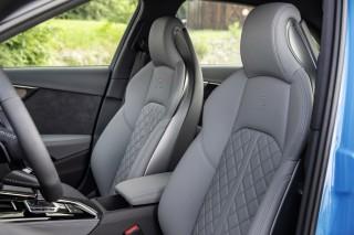 Audi S4_19