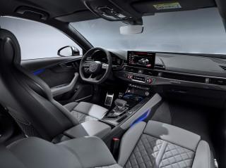 Audi S4_22