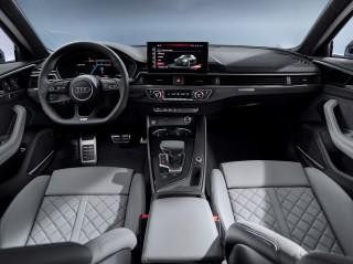 Audi S4_23