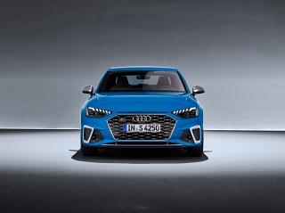 Audi S4_24