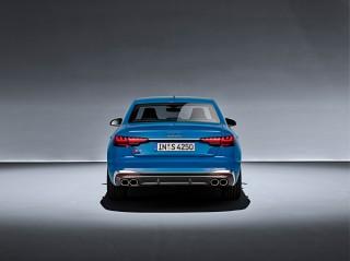 Audi S4_25