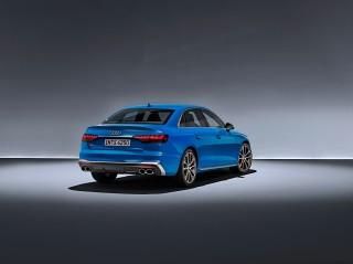 Audi S4_27