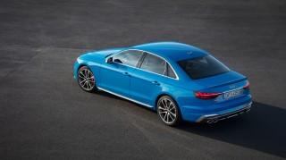 Audi S4_29