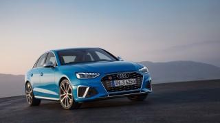 Audi S4_30