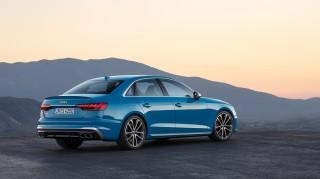 Audi S4_33