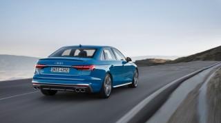 Audi S4_34