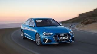 Audi S4_35