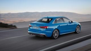 Audi S4_36