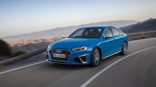 Audi S4_37
