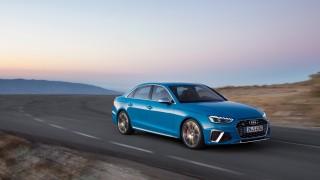 Audi S4_39